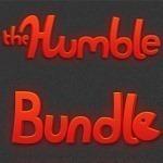 nexusae0_humblebundletiny_thumb
