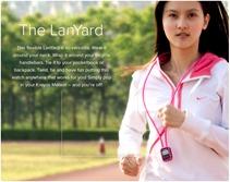 ks_accessory_lanyard