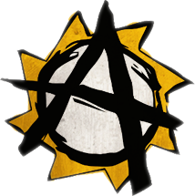 Havok Releases Project Anarchy, A Free Mobile 3D Game Engine