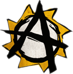 logo2_0