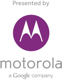 moto_new_presentedby