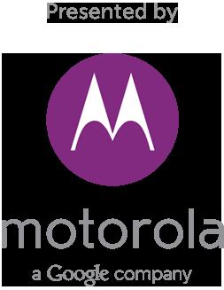 moto_new_presentedby