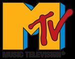 mtv-oldschool