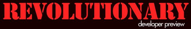 revolutionary-banner
