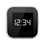 smartwatch_thumb