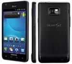 unlock_i777_Galaxy_s_2