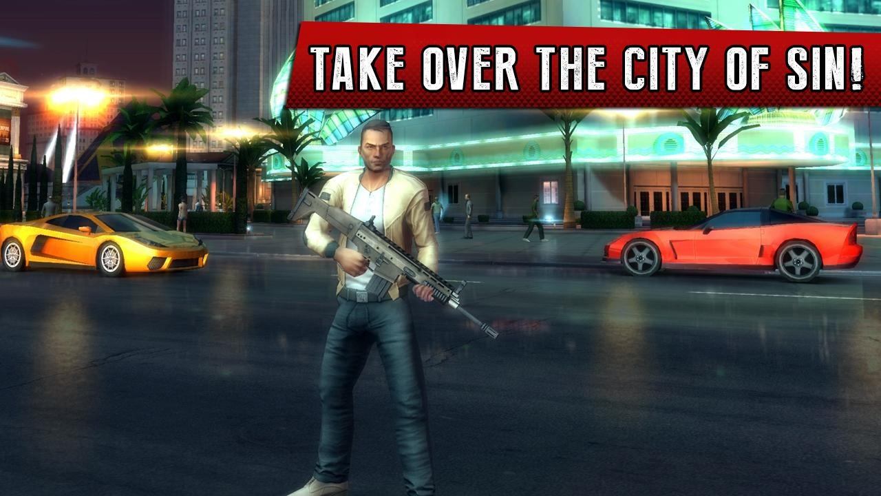 Gangstar Rio City Of Saints Nokia X2-01 Cheats And Codes