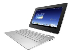 wm_ASUS Transformer Book Trio_1