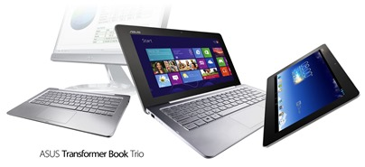 wm_ASUS Transformer Book Trio_2