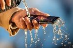 xperia-z-durability-water-resistance-1240x824-620x412