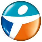05575691-photo-logo-bouygues-telecom