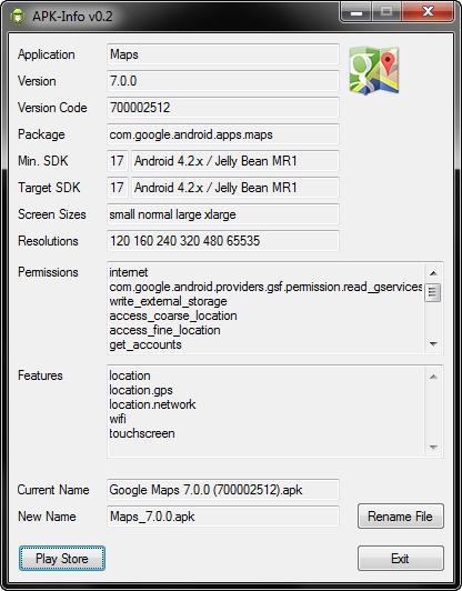 [SOFT] APK-Info : programme Windows pour tout savoir sur un fichier APK [Gratuit][13/07/2013] Nexusae0_07hzpj0_thumb