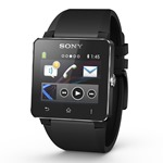 Sony SmartWatch 2 Launching In The UK on July 15th For £120, According To Online Retailer Clove