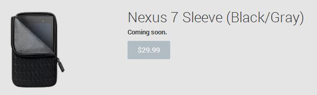 2013-07-24 12_51_44-Nexus 7 Sleeve (Black_Gray) - Devices on Google Play