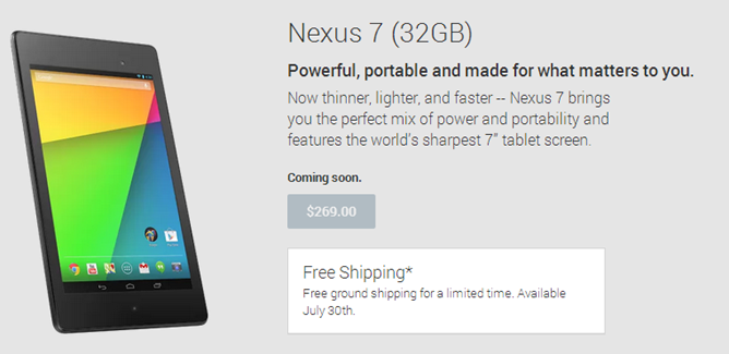 2013-07-24 13_00_37-Nexus 7 (32GB) - Devices on Google Play