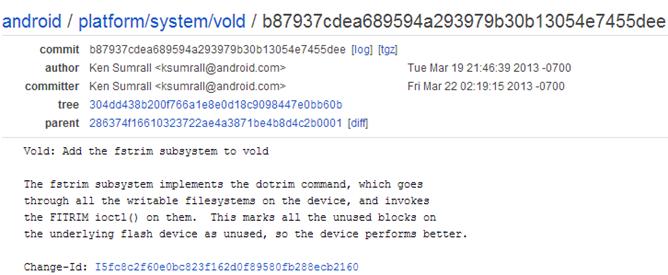 2013-07-29 20_33_28-b87937cdea689594a293979b30b13054e7455dee - platform_system_vold - Git at Google