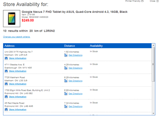 2013-07-30 15_32_21-Google Nexus 7 FHD Tablet by ASUS, Quad-Core Android 4.3, 16GB, Black _ Staples®