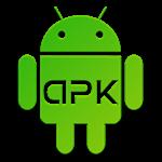 250px-APK_Logo