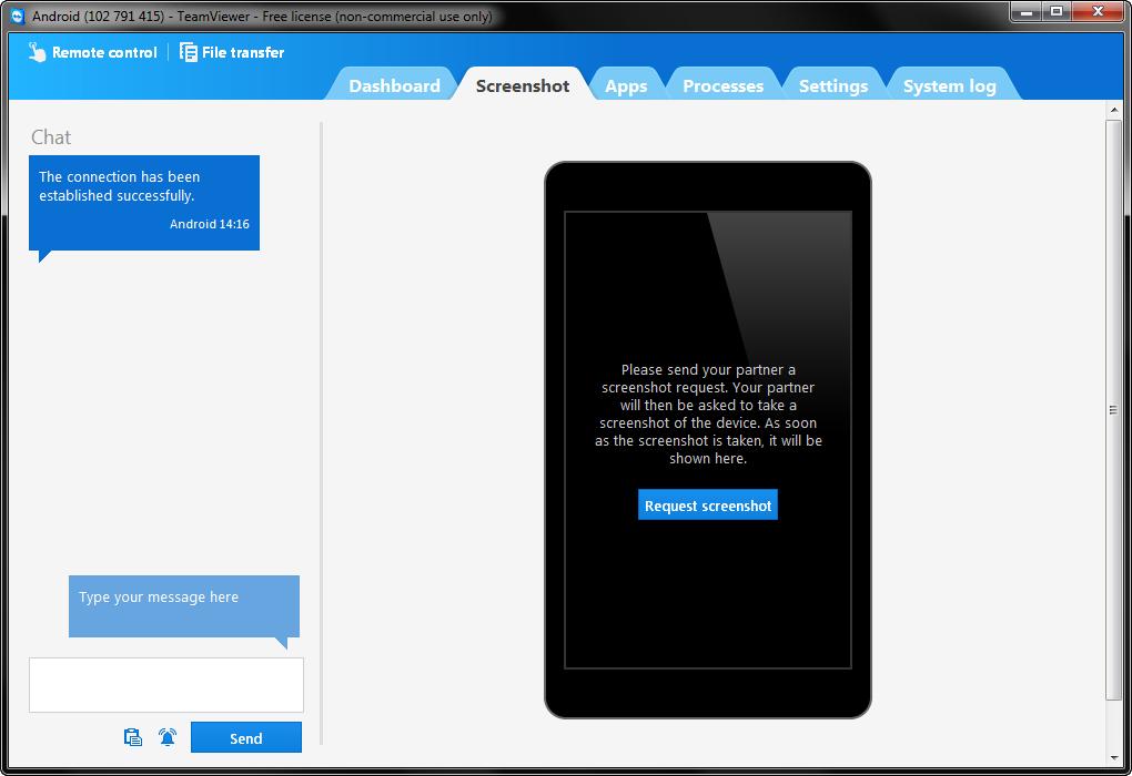 Support Samsung DE
