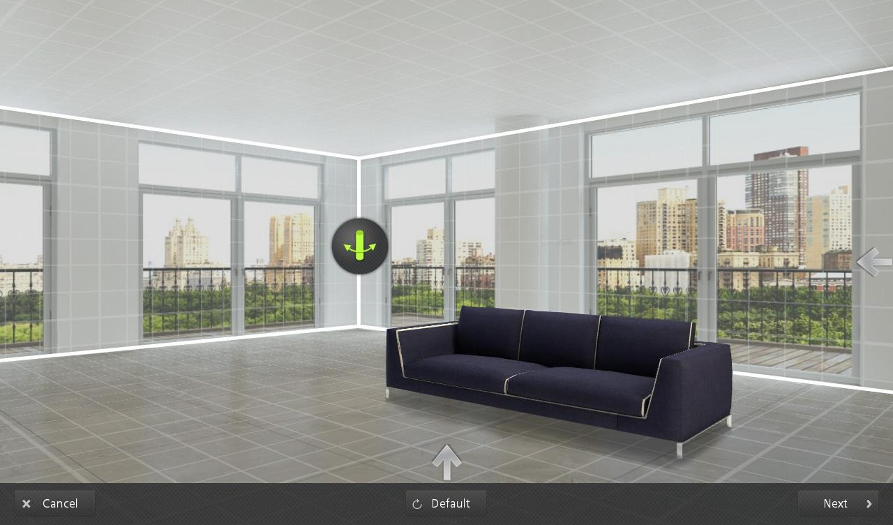 new app autodesk releases homestyler an incredible 3d room design