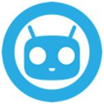 CyanogenMod_120-088185bd2c879279