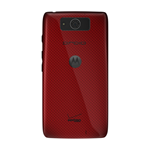 DROID-Ultra-Red-Thumb