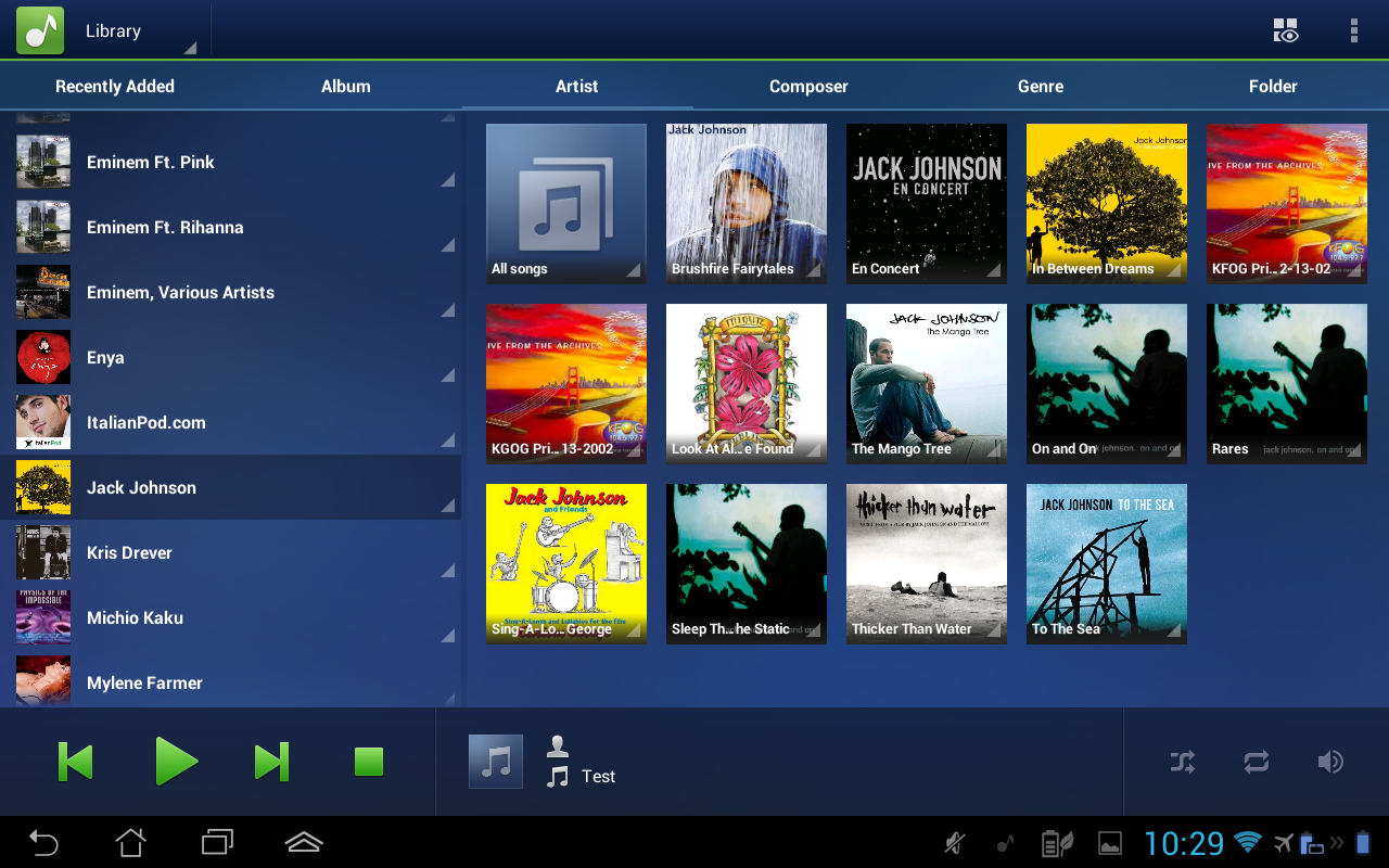Synology Updates DS Audio, DS Photo+, DS Cloud, And DS Video