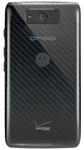 Droid-Ultra-503x460