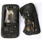 ExplodedS3-Thumb