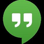 nexusae0_Hangouts-Logo-650x650_thumb