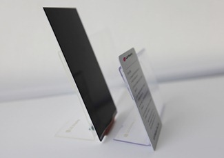 LGD Slimmest Full HD LCD Panel_3