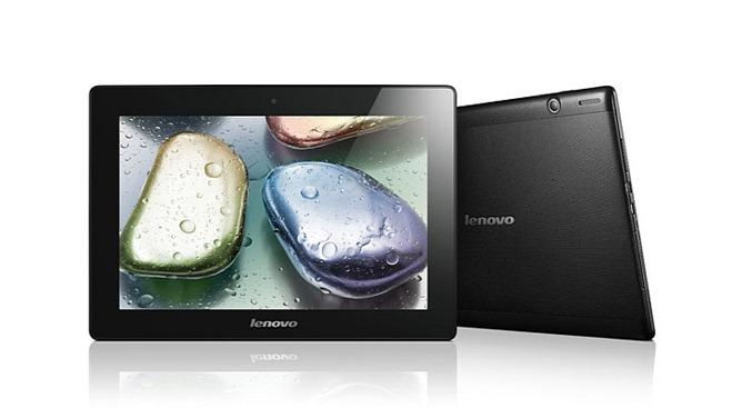 Lenovo-Preps-IdeaTab-S6000-10-1-Inch-IPS-Tablet