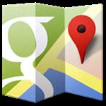 Maps-Thumb