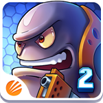 MonsterShooter2-Thumb