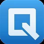 Quip-Thumb