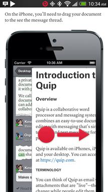 Quip6