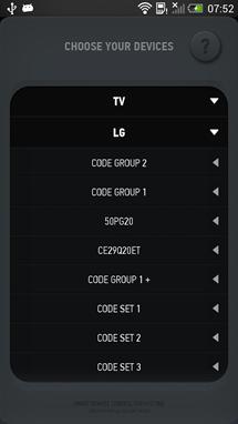 Remote6