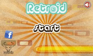 Retroid1