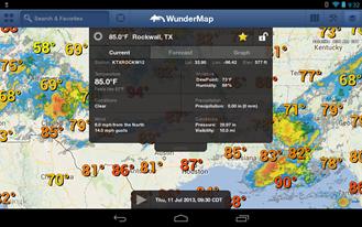 Screenshot_2013-07-11-09-32-32