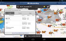 Screenshot_2013-07-11-09-34-33