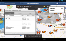 Screenshot_2013-07-11-09-34-46