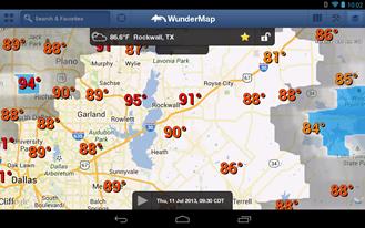 Screenshot_2013-07-11-10-02-30