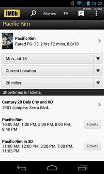 Screenshot_2013-07-15-12-22-06