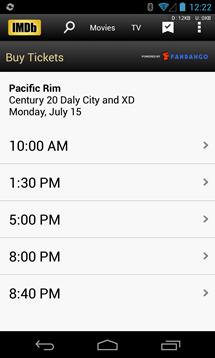 Screenshot_2013-07-15-12-22-15