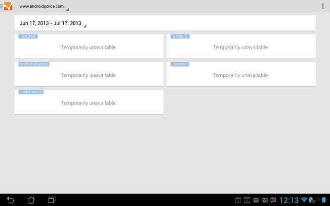 Screenshot_2013-07-18-12-13-42