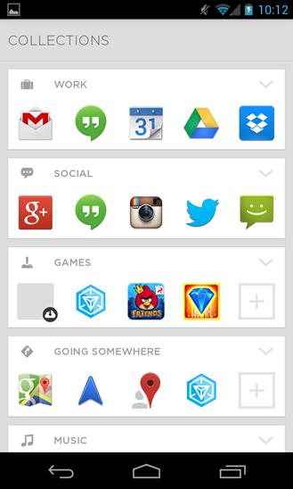 Screenshot_2013-07-19-10-12-07