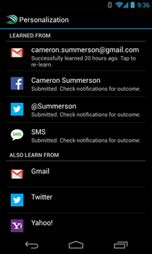Screenshot_2013-07-23-09-36-35