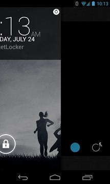 Screenshot_2013-07-24-10-13-36