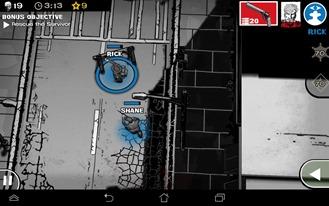Screenshot_2013-07-29-18-00-36