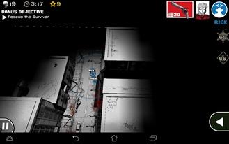 Screenshot_2013-07-29-18-00-41